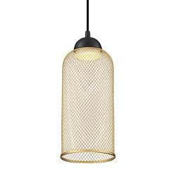 Kenmore LED Mini Pendant