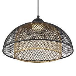 Kenmore LED Pendant