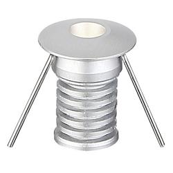 Mini LED Deck Light