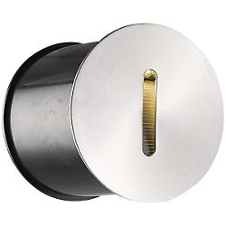 In-wall 32150 LED Outdoor Wall Light