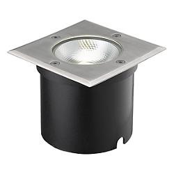 Square 32190 LED Outdoor Well Light