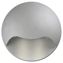 31583 Outdoor Circle LED Wall Sconce