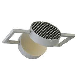 31585 Outdoor LED Wall Sconce