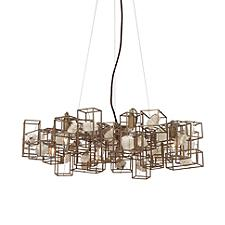 Patton Chandelier