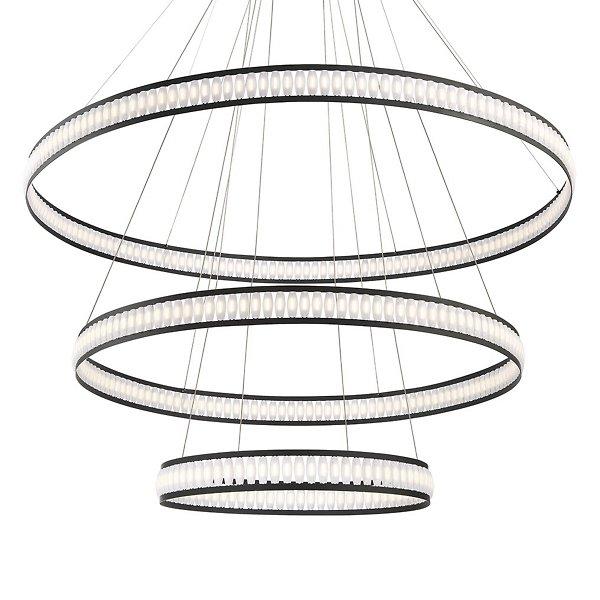 Forster LED Chandelier
