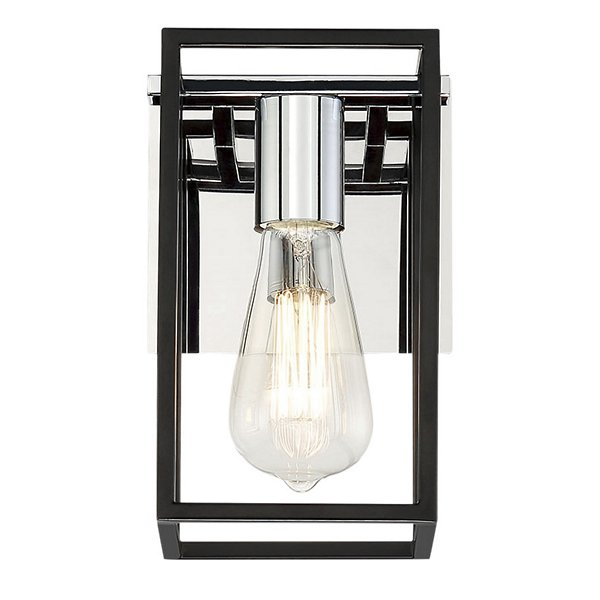Stafford Wall Sconce