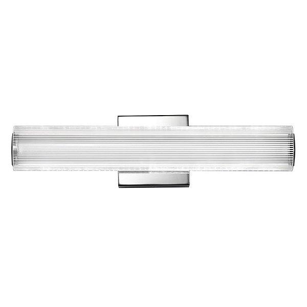 Landor LED Bath Bar