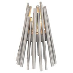 Shop fireplaces and tools at Lumens.com. Guaranteed low prices on all modern fireplaces
