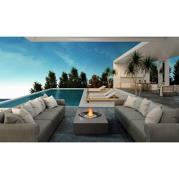 Martini Outdoor Cover