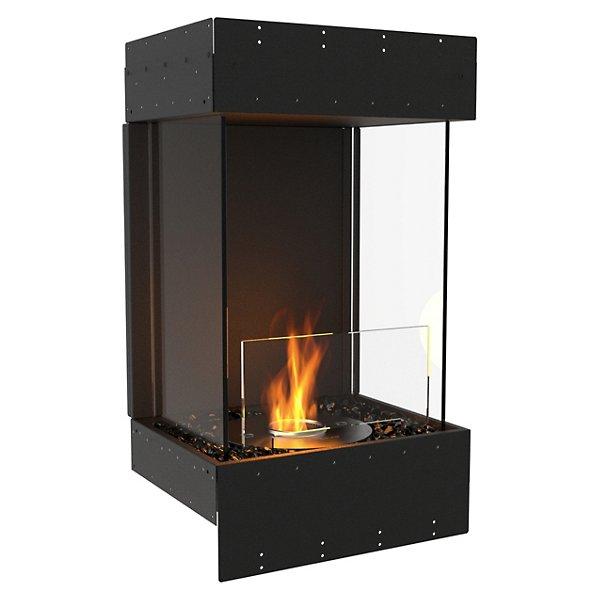 Flex Firebox - Bay
