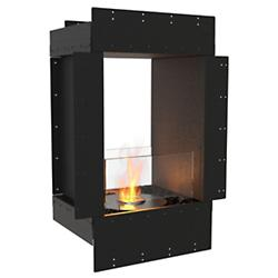 Flex Firebox - Double Sided