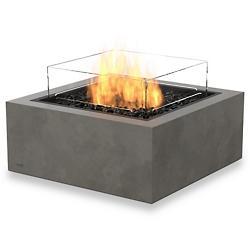 Base 30 Fire Pit