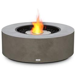 Ark 40 Freestanding Fire Table