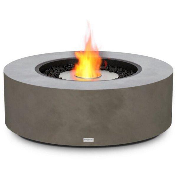 Ark 40 Freestanding Fire Table