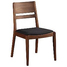 Phase Dining Chair