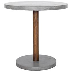 Hagan Outdoor Counter Table