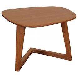 Rotation Side Table