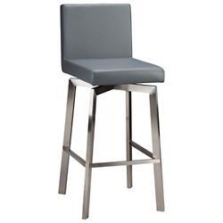 Mercury Stool