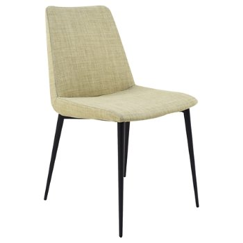 Charlie Side Chair - Set of 2