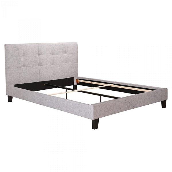 Selene Bed