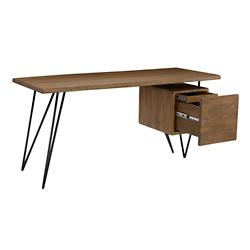 Phase Two Desk