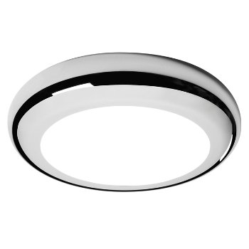 Emma LED Ceiling/Wall Light