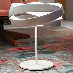 Siso Table Lamp