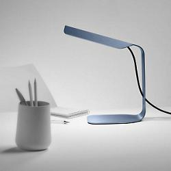 Folio LED Table Lamp