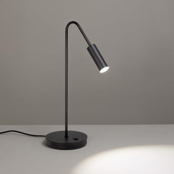 Volta LED Table Lamp