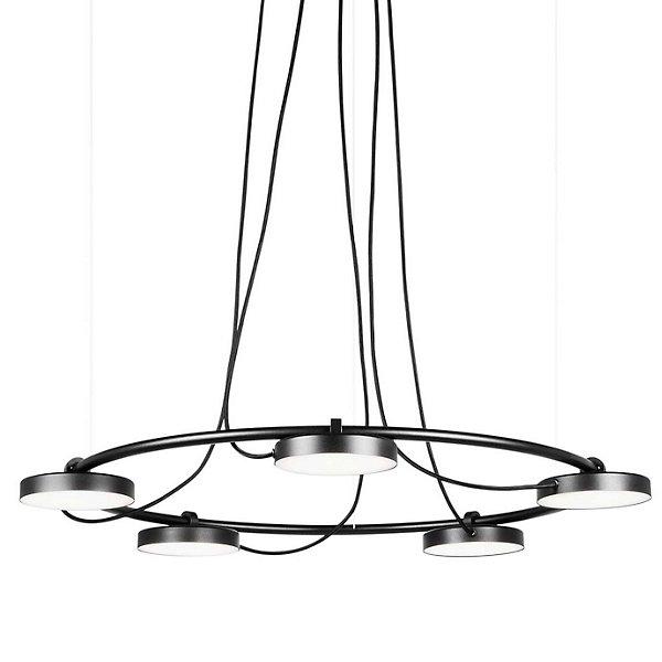 Aro LED Chandelier