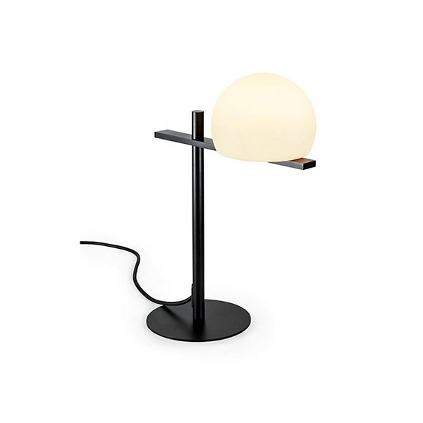 Circ LED Table Lamp