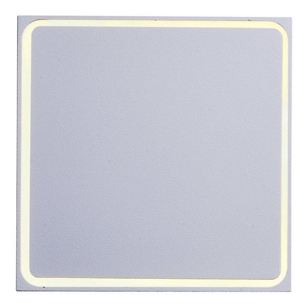 Alumilux AL LED Outdoor Wall Sconce E41329