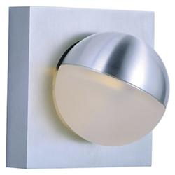 Alumilux AL LED Wall Sconce E41326
