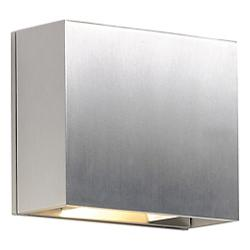 Alumilux AL E41328 LED Wall Sconce
