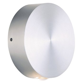 Alumilux AL LED Outdoor Wall Sconce E41540/2/4