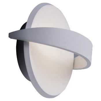 Alumilux AL E41385 LED Outdoor Wall Sconce