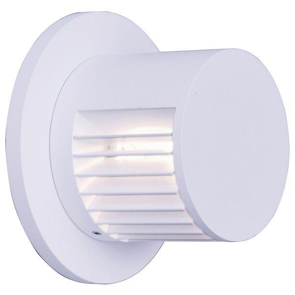 Alumilux AL E41386 LED Outdoor Wall Sconce