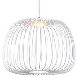 Cage LED Pendant
