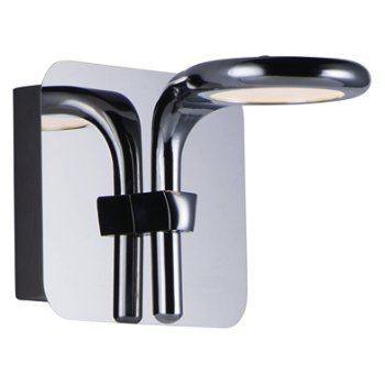Cobra LED Wall Sconce