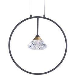 Hope LED Pendant