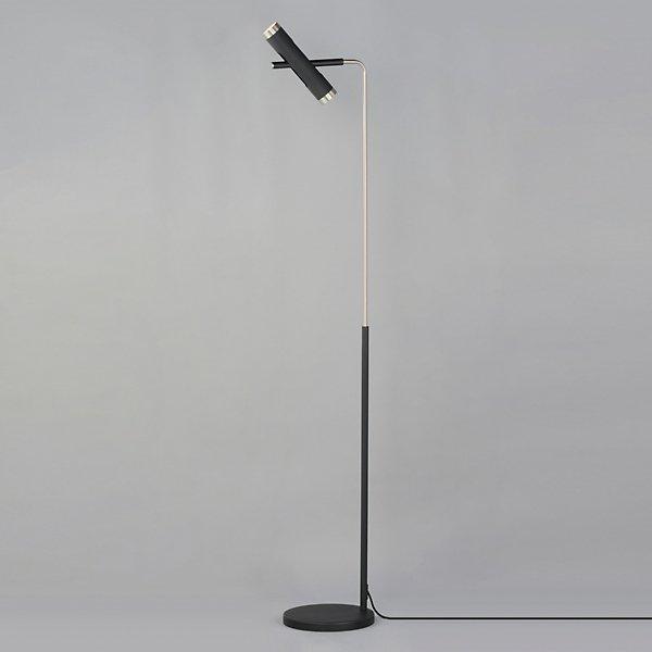 Ambit LED Floor Lamp