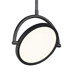 Paddle LED Small Pendant