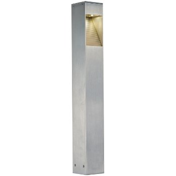 Alumilux AL Wide Bollard LED Pathway Light