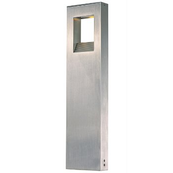 Alumilux AL Square Window LED Pathway Light
