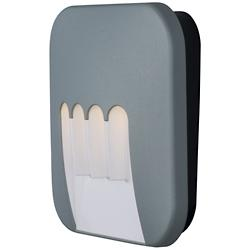 Alumilux DC E4142 LED Outdoor Wall Sconce