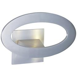 Alumilux AL E41300 LED Outdoor Wall Sconce