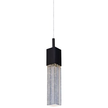 Fizz III LED Mini Pendant