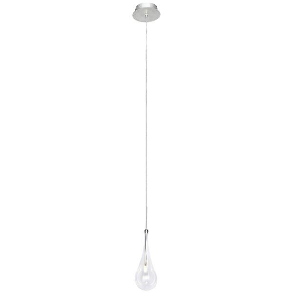 Larmes LED Mini Pendant