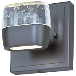 Volt LED Bath Sconce