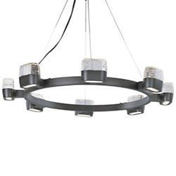 Volt LED Chandelier